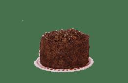 MiniMaria turrón de chocolate