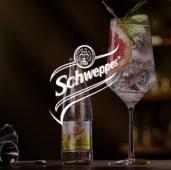 Schweppes (0,33л)