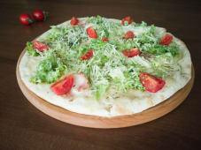 Піца Цезар (32см)