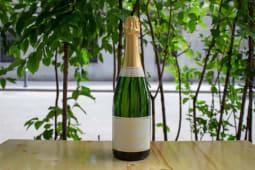 Crama Clos Des Colombes Champagne