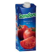 Сік томатний Sandora  (0.5л)