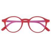 DIDINSKY Gafas De Lectura Anti Luz Azul - UFFIZI Ferrari
