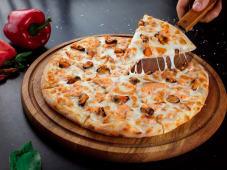 Піца Наутілус