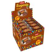 Biscuiti eugenia cacao si crema caco