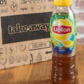 Lipton Ice Tea (50cl)