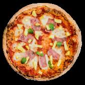 Pizza Hawai 40cm