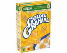 Golden Graham Nestlé 375g