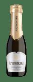 АРТЕМIВСЬКЕ вино ігристе витримане біле напівсолодке (0.2л)