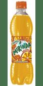 Мірінда (0.5л)