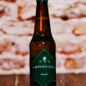 Ipa Almirante Don (350 ml.)