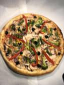 Піца Версаль