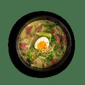 Zupa Guay Tio Kaek Laksa