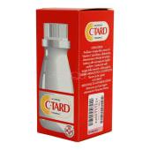 C-Tard Vitamina C 60 capsule a rilascio prolungato