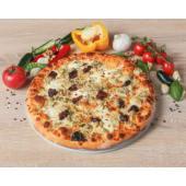 Pizza Delizioso 60cm