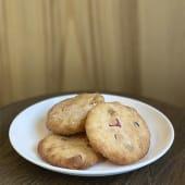 Печиво Флорентійське (40г)