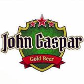 Пиво John Gaspar (500мл)