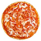 Піца Маргарита (0.400г/32см)