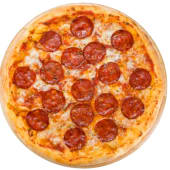 Піца Нью Йорк  (30см)
