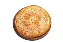 Піца Маргарита (30см/420г)