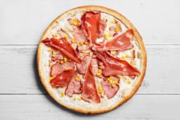 Піца Неаполітано (240г)