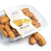 Biscotti al Sesamo gr.200