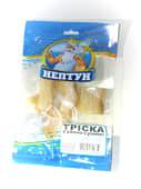 Трiска солоно-сушена (70г)