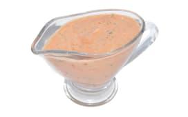 Рожевий соус (250г)