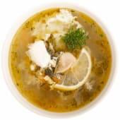 Суп Щи