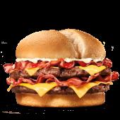 Bacon King