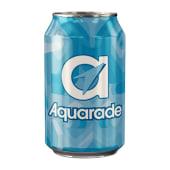 Aquarade Limon Lata (33 cl.)