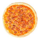 Піца Баварська (30см/420г)