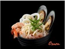 Тідзу суп (430г)