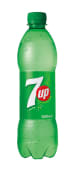 7up (0.5л)
