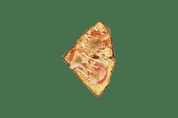 Crostini di Salmone