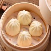 Xiao Long Bao (4 uds.)