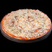 Pizza Margarita (personal)
