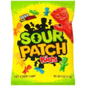 Sour Patch Kids Orginal