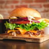 Miami  Smash Burger
