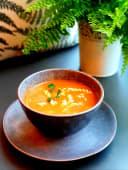 Zupa pomidorowa 350ml