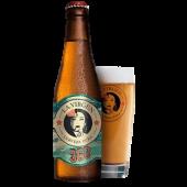 Cerveza La Virgen 360 (33 cl. )