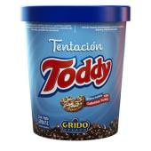 Pote Grido Toddy crema con galletitas (1 lt.)