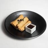 Crispy Duck Rolls (5uds) - China