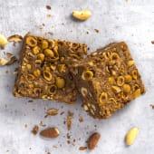 Brownie choco gluten free