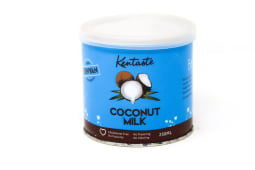 Kentaste Coconut Milk 250ml