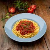 CLC Spaghetti bolognese - sin gluten