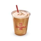 Granizado de café (grande)