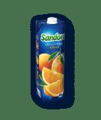 Sandora сік (0,5л)