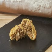 Empanada criolla original (Oferta)
