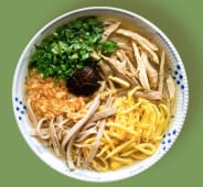 Суп Бун Тханг (500г)