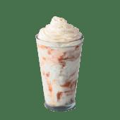 Strawberries & Cream Frappuccino®